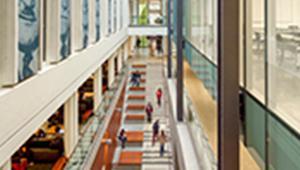 UBC-Sauder School of Business