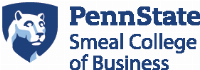 Penn State University/Smeal College of Business