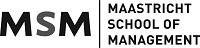 Maastricht School of Management (MSM)