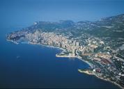International University of Monaco - Image