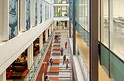 UBC-Sauder School of Business  - Image