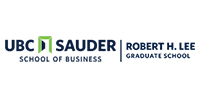UBC-Sauder School of Business