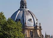 Said Business School, University of Oxford - Image