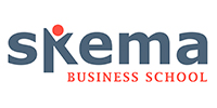SKEMA Executive MBA