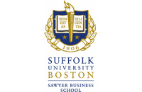Suffolk University Sawyer Business School - Boston