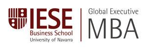Iese Global Executive Mba Schools Access Schools Online