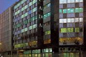 EADA Business School Barcelona - Image