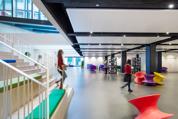 Vlerick Business School - Image