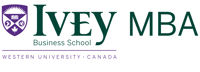 Western University – Ivey Business School