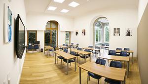 EU Business School, Barcelona, Geneva, Montreux, Munich - Image