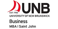 University of New Brunswick - Saint John Campus