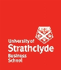 Strathclyde Executive MBA