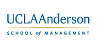 University of California, Los Angeles | Anderson School of Management