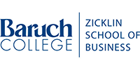 Zicklin School of Business, Baruch College