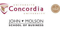 John Molson School of Business - Concordia University