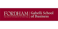 Fordham University - Gabelli School of Business