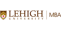 Lehigh University - Lehigh College of Business and Economics