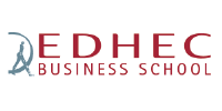 EDHEC Business School Executive EMBA