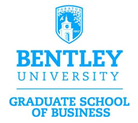 Bentley University Graduate School of Business