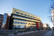 Strathclyde Executive MBA – International - Image