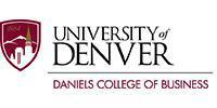 University of Denver-Daniels College of Business