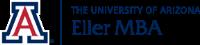University of Arizona - Eller College of Management
