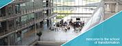 Ecole des Ponts Business School - Image