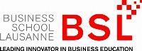 Business School Lausanne