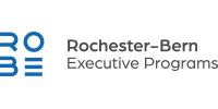Rochester-Bern Executive Programs