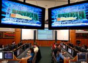 Bentley University Graduate School of Business - Image
