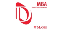McGill University – Desautels Faculty of Management