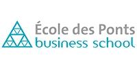 Ecole des Ponts Business School