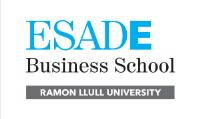 ESADE Business School Full Time MBA