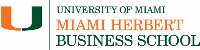 University of Miami Business School