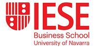 IESE Executive MBA Munich