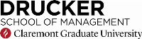 Claremont Graduate University- Drucker School of Management