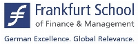 Frankfurt School of Finance & Management gGmbH