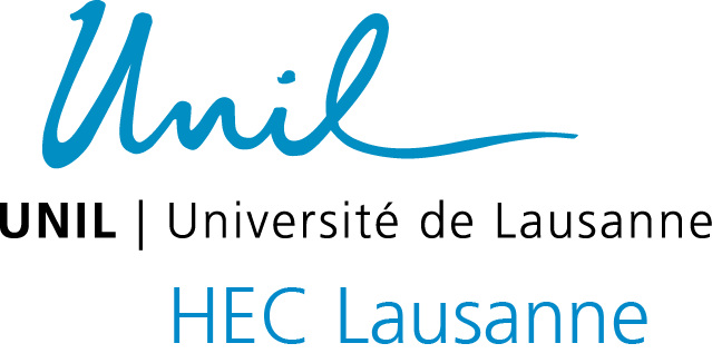 HEC Lausanne Executive MBA