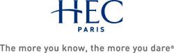 HEC Paris Executive MBA