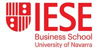 IESE Business School Full-time MBA
