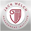 Jack Welch Management Institute