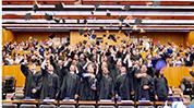 University of Geneva - Image