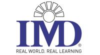 IMD Executive MBA