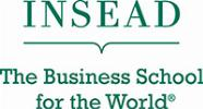 INSEAD Full Time